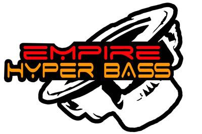 hyper-bass-logo