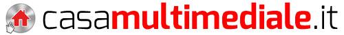 logo-ads-onetuning