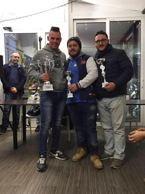 finale-sicilia-coppe-19