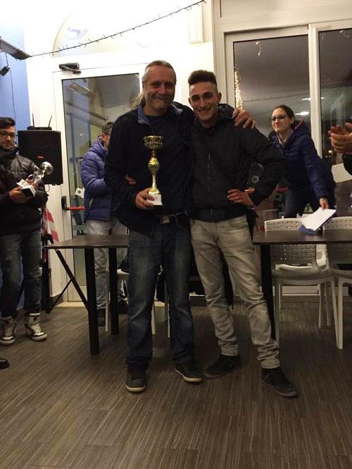 finale-sicilia-coppe-21