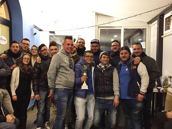 finale-sicilia-coppe-22