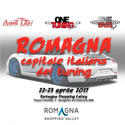 romagna4